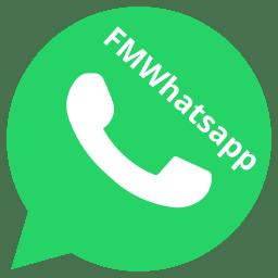 Whatsapp Plus ən Son Versiya 2021 V8 86