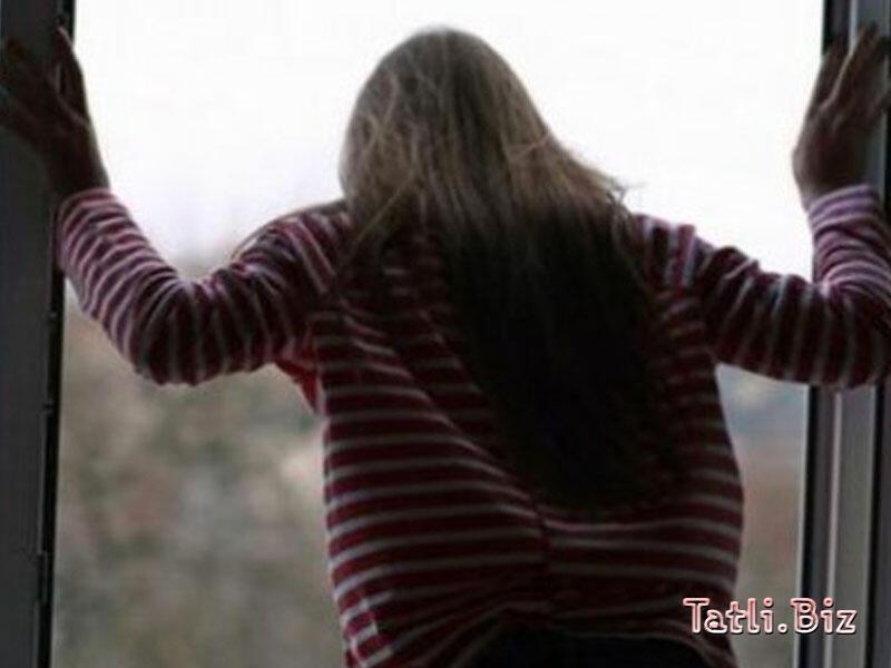 Karantin intiharlara təsir edir - Psixoloq