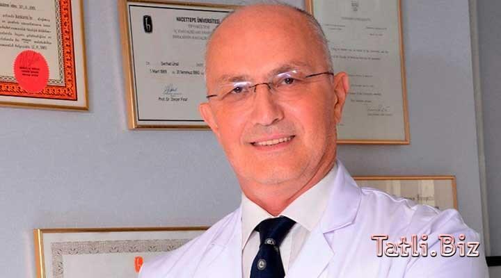 Bu vaksin sayəsində koronavirus məhv olacaq - Professor